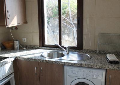 R13 - Køkken