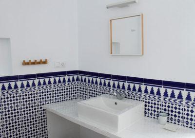 R27 - Badeværelse