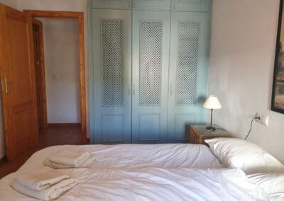 R29 - Soveværelse 2