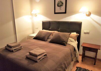 R35 - Soveværelse 1