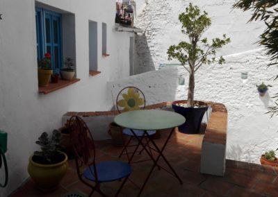R02 - patio