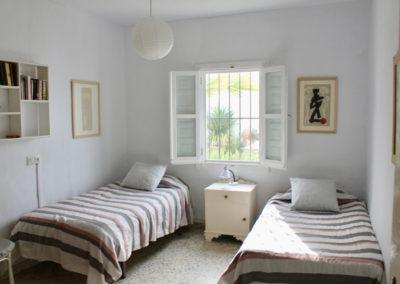 R31 - Soveværelse 2.