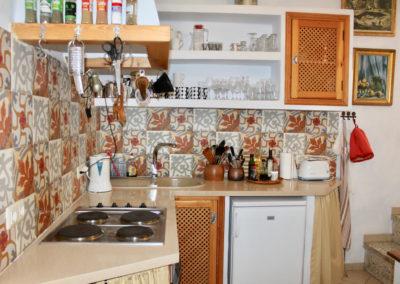R31 - Køkken