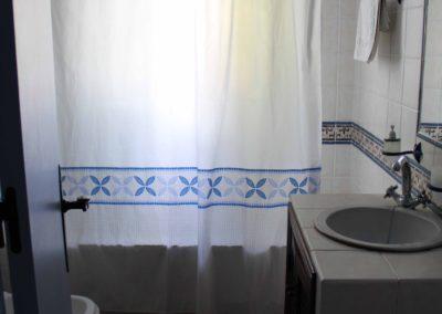G33 - Badeværelse.