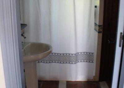 G33 - Badeværelse