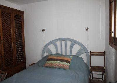 R06 - Soveværelse 3.