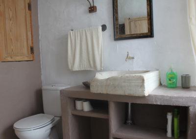 B04 - Badeværelse.