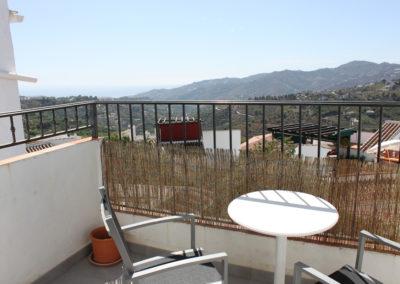 R37 - Nederste terrasse