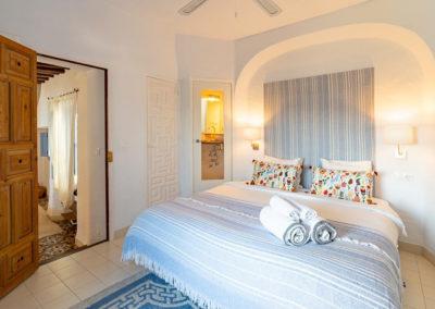 R05 - Soveværelse 3.