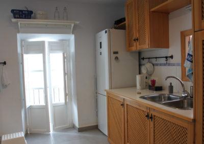 R37 - Køkken