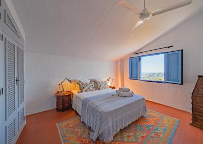 R05 - Soveværelse 1.