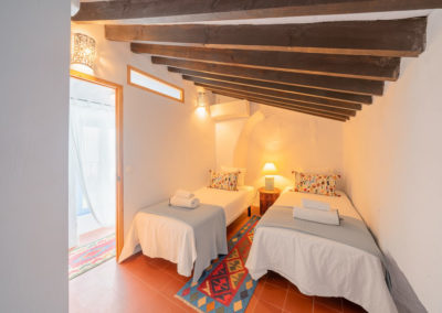 R05 - Soveværelse 2.