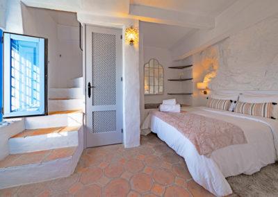 R05 - Soveværelse 4.