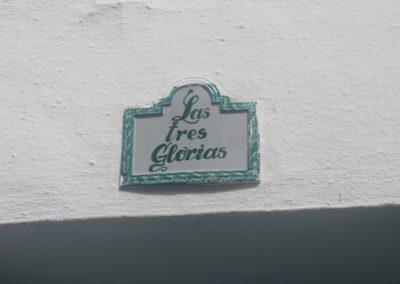 B04 - Casa Gloria.