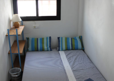 B348- Soveværelse 3.