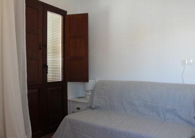 R37 - Soveværelse 3 (190x140).