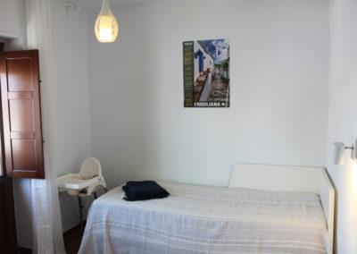 R37 - Soveværelse 2 (190x160).
