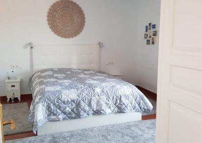 R37 - Master bedroom