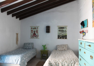 B04 - Soveværelse.