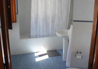 R08 - Badeværelse