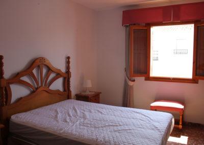 R345 - Soveværelse.