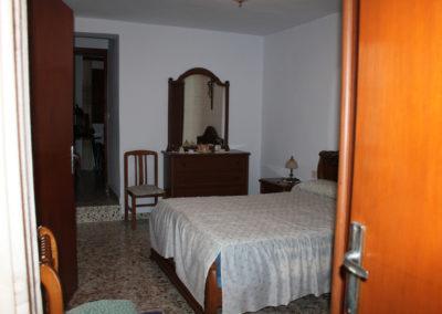 R343 - Soveværelse
