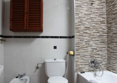 R345 - Badeværelse.