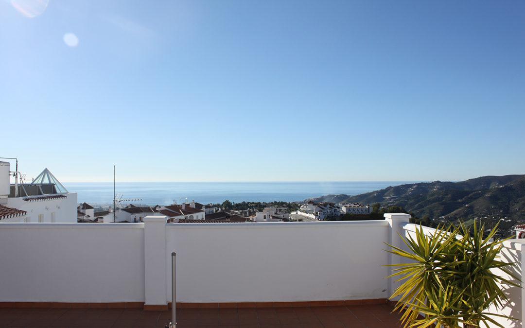 B321 – Av. de Andalucia
