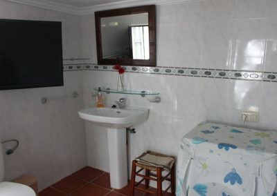 G34 - badeværelse