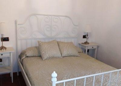 G39 - Soveværelse