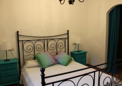 G352 - Soveværelse 1