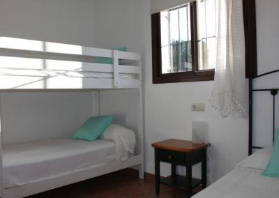 G352 - Soveværelse 2
