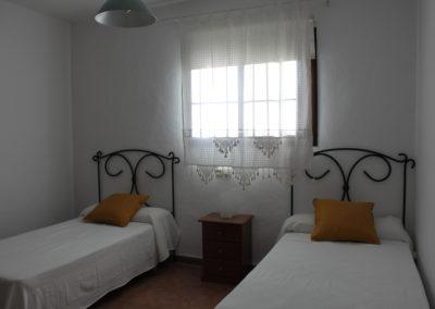 G352 - Soveværelse 3