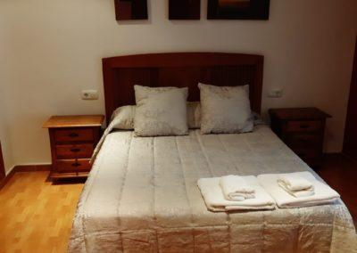 R353 - Soveværelse