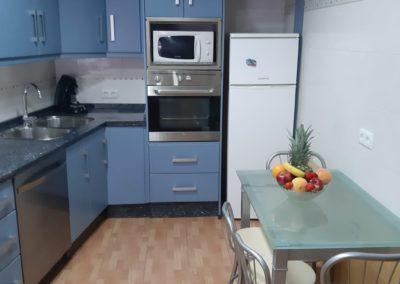 R353 - Køkken