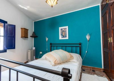 R10 - Soveværelse
