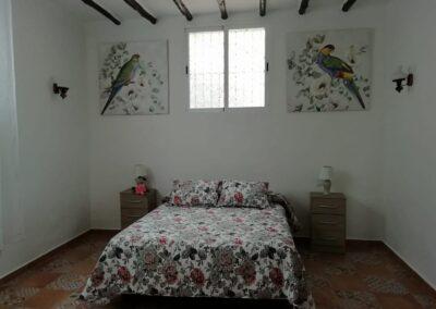 R44 - Soveværelse 1