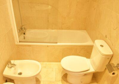 R22 - Badeværelse 2