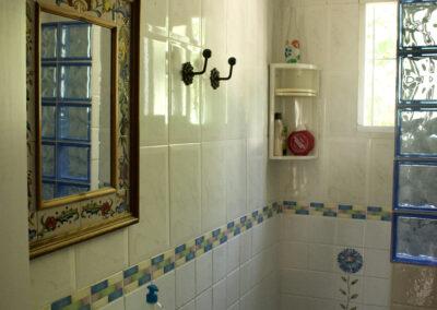 G18 - Badeværelse