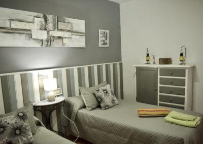 G18 - Soveværelse 2
