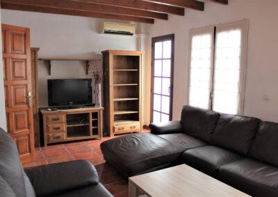R356 - Living room