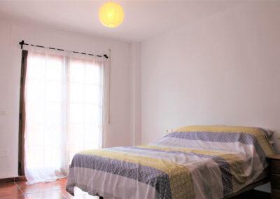 R356 - Bedroom