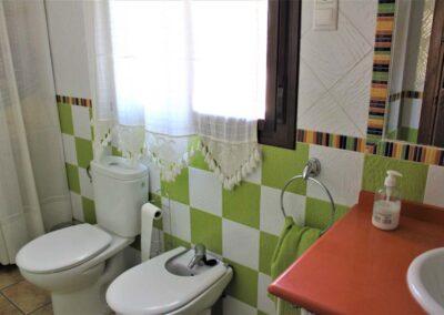 G02 - Badeværelse