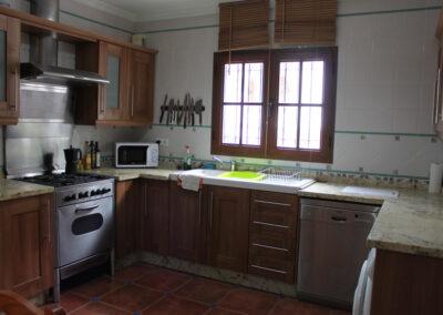 R356 - Kitchen