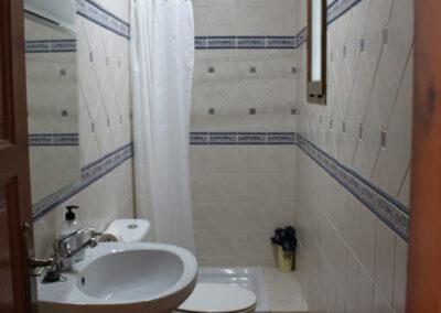 R356 - Bathroom