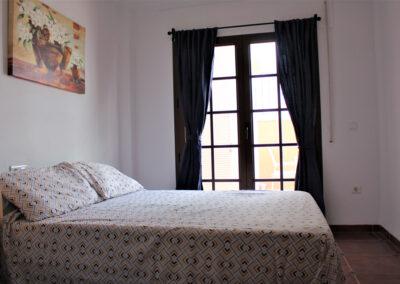 R356 - Bedroom.