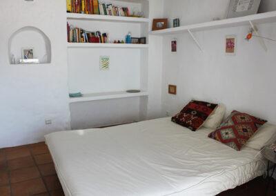 R361 - Soveværelse 1