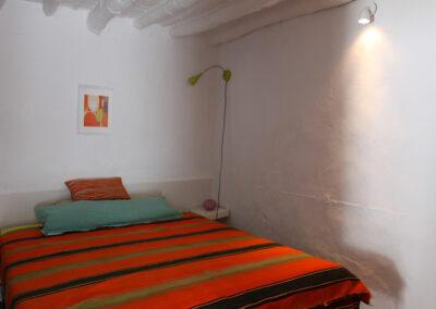 R361 - Soveværelse 2