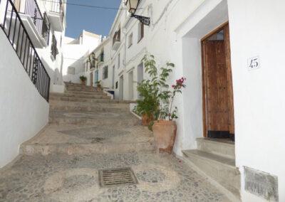 R361 - Gaden Calle Alta