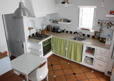 R361 - Nice kitchen